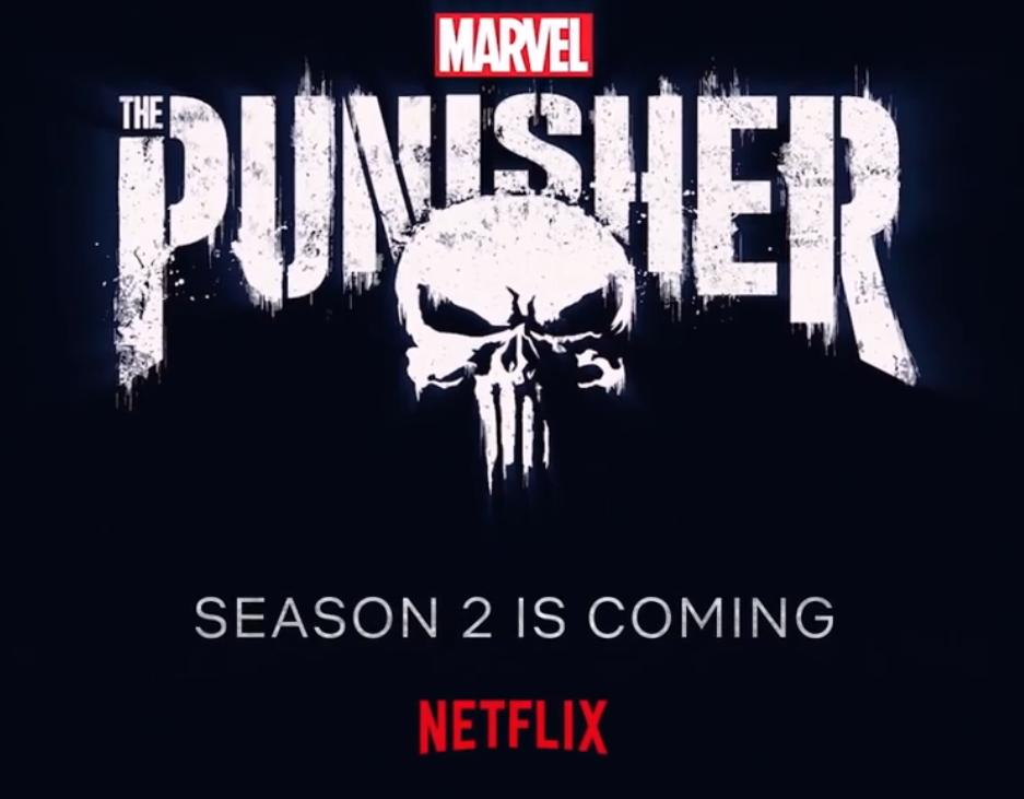 Top 5 filme de pe Netflix