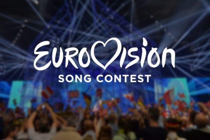 Eurovision Romania 2019. Ei sunt primii concurenti calificati in marea finala