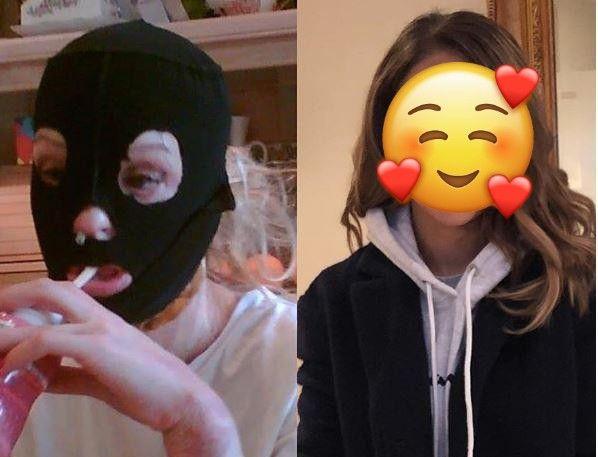 Cum arata Katie Piper la 10 ani dupa ce i s-a aruncat ACID in fata. Vedeta tv e schimbata total