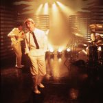 Cantaretul Mark Hollis a murit!