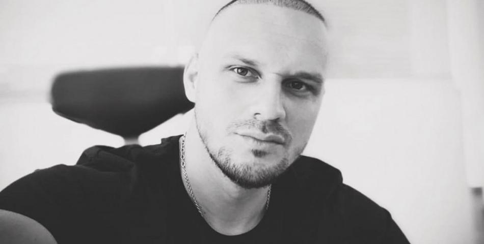 Directorul Volkswagen, Alexandru Cracui, a murit!