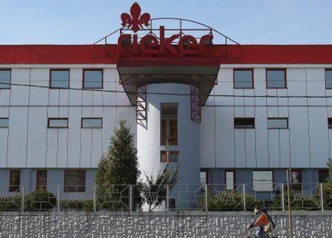 Fabrica Rieker din Lugoj se inchide. Sute de angajati, disponibilizati. Ce se intampla