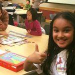 Fetita de 10 ani e un adevarat geniu! I-a impresionat pe cei de la Google cu inventia ei