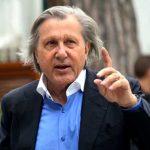 Ilie Nastase, atac vehement la Ladislau Boloni 'A devenit senil, locuieste in alta tara'