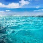 Oceanele isi schimba culoarea dintr-un motiv stiintific terifiant