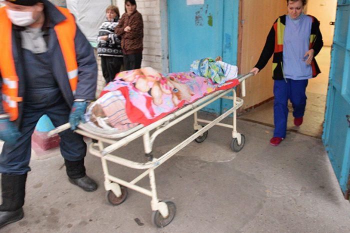 Turist, jefuit de organe in Mexic. Sotia lui e disperata si cere ajutorul autoritatilor!