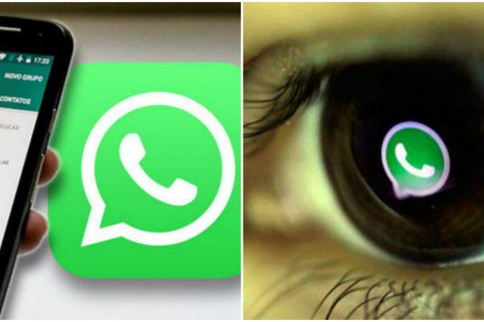 De ce sterge WhatsApp 2 milioane de conturi, in fiecare luna! Motivul e unul neasteptat. Cum sunt afectati utilizatorii