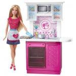 Barbie a implinit 60 de ani papusa barbie modele tipuri