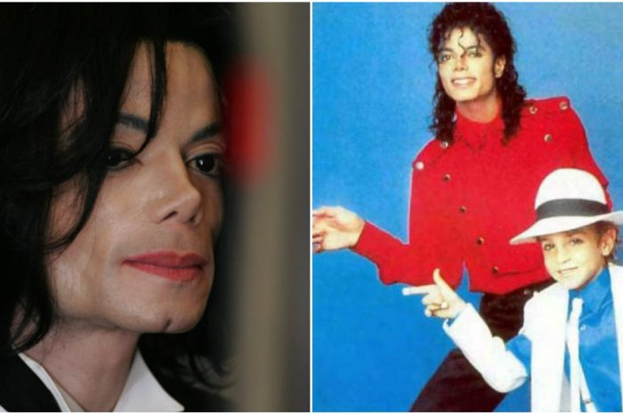 "Acuzatii noi la adresa lui Michael Jackson! Doi barbati au povestit cum au fost abuzati cand erau copii: ""Imi atingea trupul"""