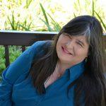 Femeia si-a uitat 38 de ani din viata dupa ce a lesinat