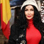 Mihaela Radulescu, avertizata ca vorbeste prea mult despre sex