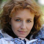 Fructul Oprit. Rodica Lazar va face parte din distributia serialului de la Antena 1. Cand va aparea