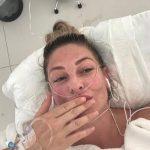 Kate a fost diagnosticata cu cancer. Cum a reusit sa isi micsoreze tumora