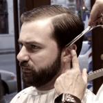 tunsul si barbieritul sunt interzise