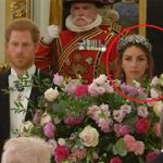 Rivala lui Kate Middleton