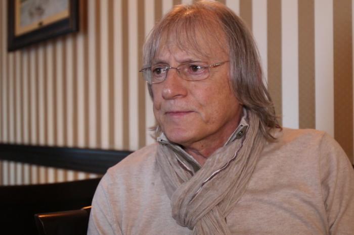 Mihai Constantinescu, in stop cardio-respirator. Starea lui este critica