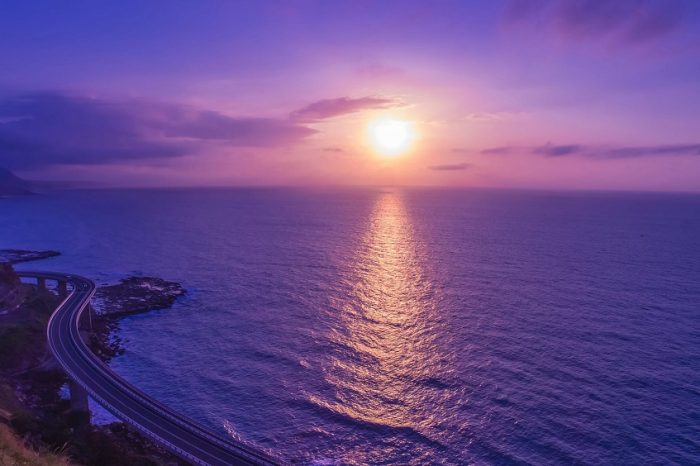 Horoscop 25 martie 2019: Varsatorii au intentii serioase de schimbare!