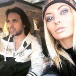 Delia vrea la Asia Express, dar Razvan nu o lasa! De ce (3)