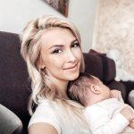 Andreea Balan, adevarul despre starea ei de sanatate