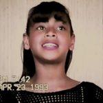 Beyonce a murit in anul 2000 si a fost inlocuita de o clona?!