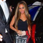 Beyonce a murit in anul 2000 si a fost inlocuita de o clona!