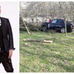 Cum a murit Razvan Ciobanu