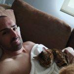 Jose Enrique a scapat de cancer dupa ce s-a operat pe creier