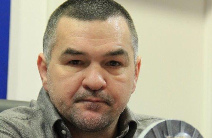 Cat a slabit Leonard Doroftei in ultimele doua luni, dupa ce a plecat din Romania