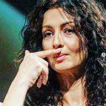 Mihaela Radulescu, plina de RIDURI! Pozele sunt HORROR! Vedeta a ajuns de rasul Instagramului