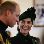 Printul William a inselat-o pe Kate Middleton cu cea mai buna prietena a ei!