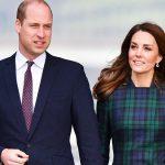 Printul William a raspuns acuzatiilor ca ar fi inselat-o pe Kate Middleton