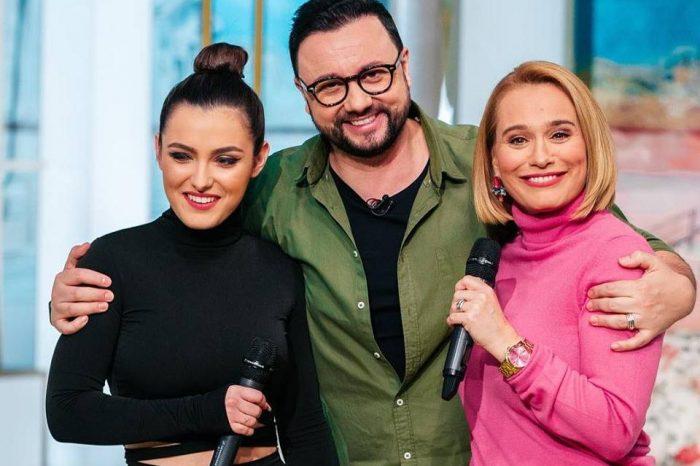 Salariu Catalin Maruta. Cat castiga prezentatorul emisiunii 'La Maruta' de la PRO TV