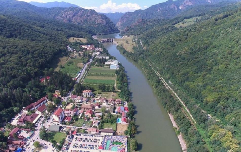 Statiuni balneare Romania (8)
