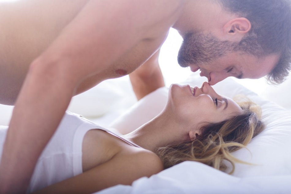 Vanilla sex. Ce este si cum se practica (4)