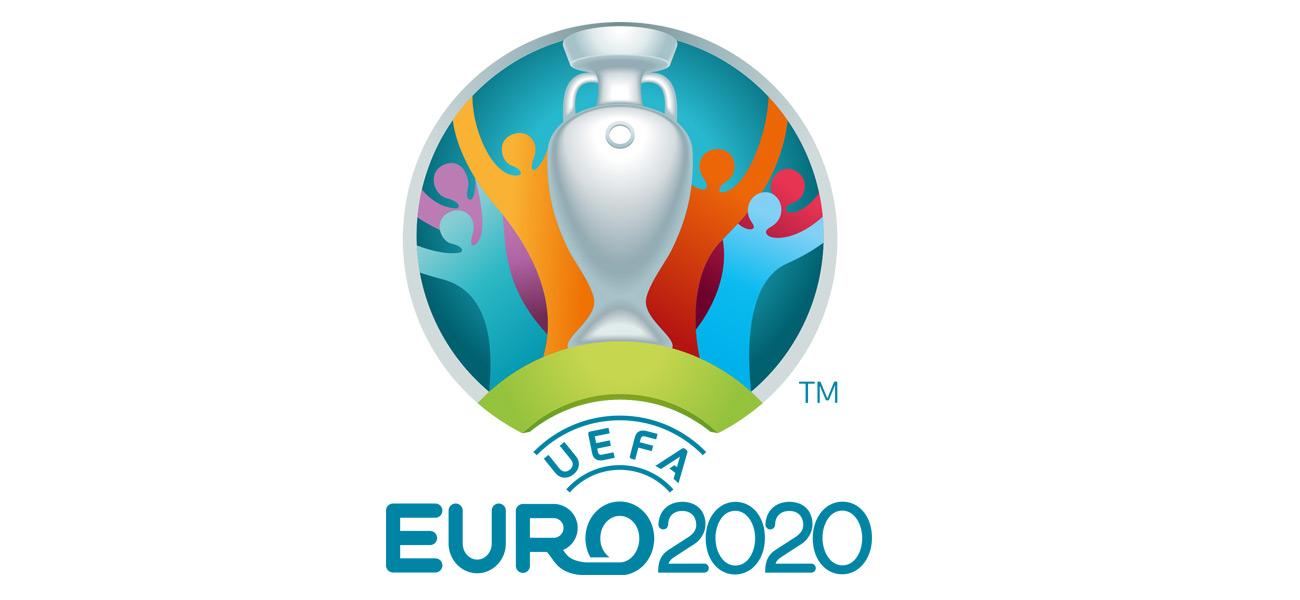 Cum pot fi cumpărate și cât costă biletele la EURO 2020. Fanii deja se inghesuie!