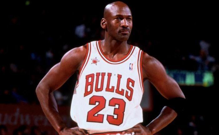 De ce își vinde Michael Jordan casa din Chicago cu 14.855 milioane de dolari?
