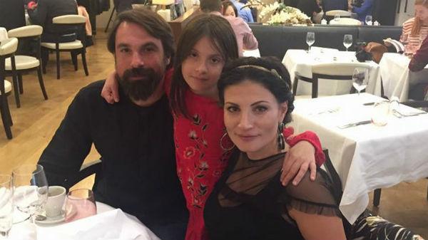 Dovada ca Ioana Ginghina si Alexandru Papadopol nu mai formeaza un cuplu. Ce au facut cei doi