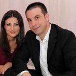 Dovada ca Ioana Ginghina si Alexandru Papadopol nu mai formeaza un cuplu