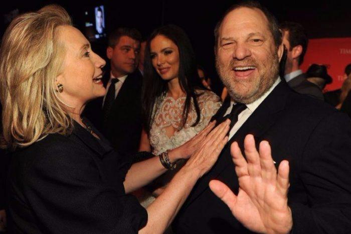 Documentarul despre abuzurile sexuale ale lui Harvey Weinstein va fi difuzat în toamnă