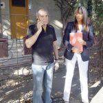 Mihai Constantinescu, mutat intr-o clinica din strainatate Ce spune fosta lui sotie, Mihaela