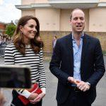 Printul William, mesaj pentru Printul Harry dupa nasterea fiului sau. Familia s-a amuzat copios cand a auzit ce i-a transmis