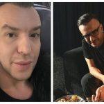 Razvan Ciobanu era violent? Ce spune Stephan Pelger, cel pe care a vrut sa il bata in club