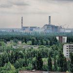 Acesta este singurul copil nascut la Cernobil