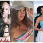 Alina Puscau trebuia sa ii ia locul Mihaelei Radulescu la Romanii au Talent!