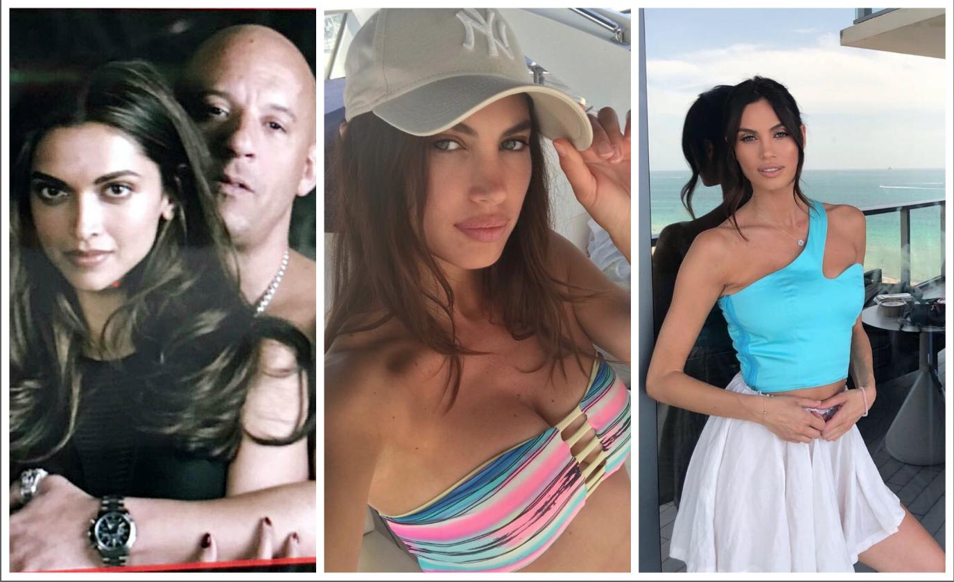 Alina Puscau trebuia sa ii ia locul Mihaelei Radulescu la Romanii au Talent! (1)
