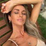 Diana Munteanu si-a facut operatii estetice ?