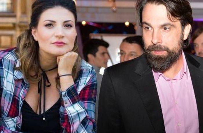 Ioana Ginghina, marturisire uluitoare despre divort. Cum a fost afectata fetita ei, Ruxandra