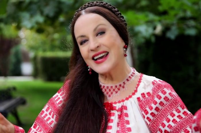 Maria Dragomiroiu, pensie rusinoasa de la stat! Ce suma mizerabila primeste dupa atatia ani de munca VIDEO