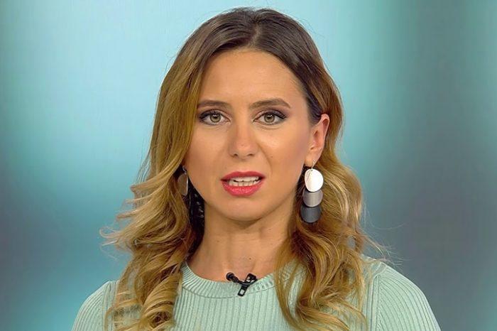 Schimbare majora la Antena 1. Cine va prezenta Observatorul orei 16:00