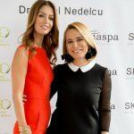 Sotia lui Dan Petrescu, detalii picante despre mariajul lor